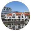 Borås_Rityta 1